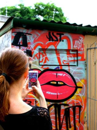 Graffiti Tour (Photo credit - Street Scene).reduced