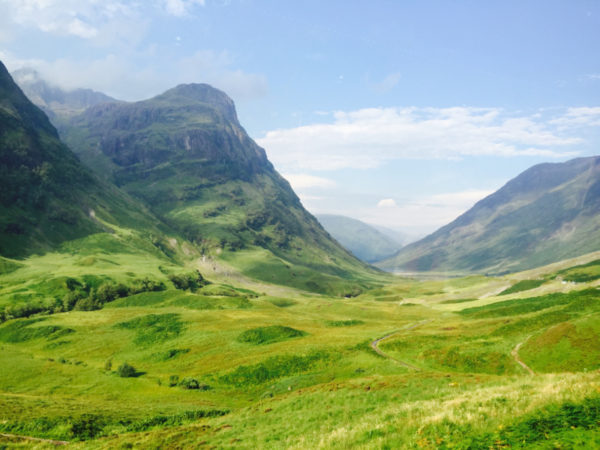 the-highlands-in-scotland
