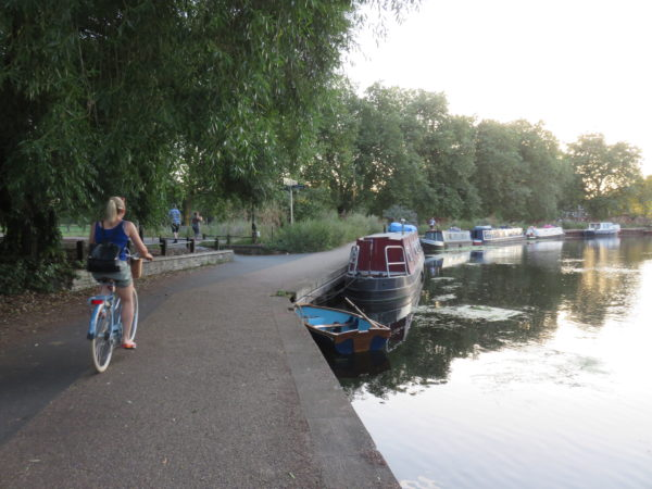 cycling-next-to-the-canals