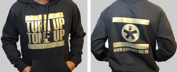 op-gold-hoodie-photoreduced