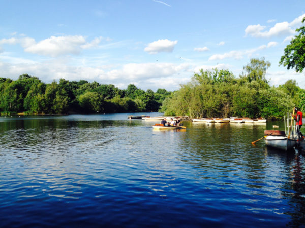 row-your-boat-at-epping-forest-london-reduced