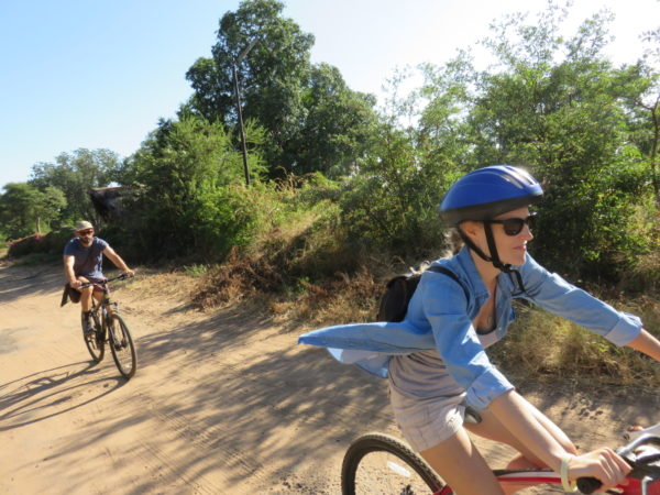 township-cycling-tour-with-bike-saddle-reduced