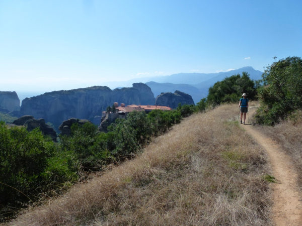walking-above-the-grand-meteora-in-greece-photo-credit-on-foot-holidays-reduced
