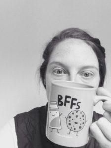 me-and-my-mug