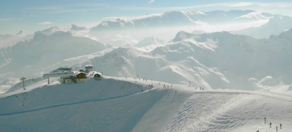 top-of-courchevel