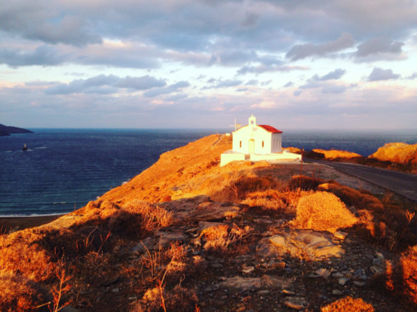 late-afternoon-in-chora-photo-credit-franki-black-reduced