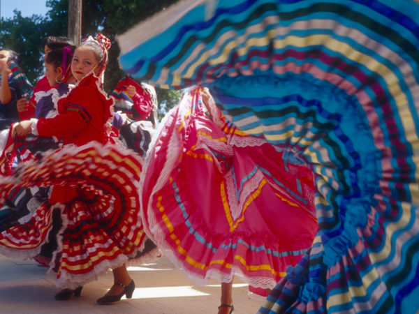 fiesta-dancers-in-santa-fe-photo-credit-mark-kane-2reduced