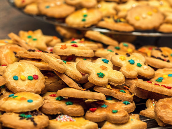 christmas-cookies-1051884_1920reduced