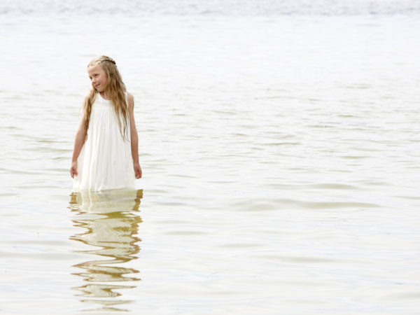 dress-1844989_1920reduced