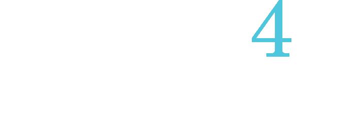 Women4Adventure Logo
